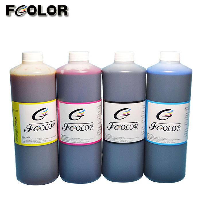 Tinta de pigmento de repuesto de alta calidad para <span class=keywords><strong>HP</strong></span> OfficeJet 953 Pro 8710 8715 8718