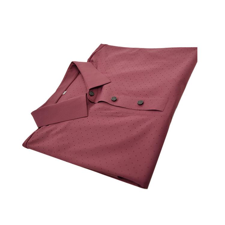 impresión <span class=keywords><strong>de</strong></span> logotipo personalizado en blanco camiseta transpirable <span class=keywords><strong>de</strong></span> seda <span class=keywords><strong>de</strong></span> leche polo T camisas para hombres