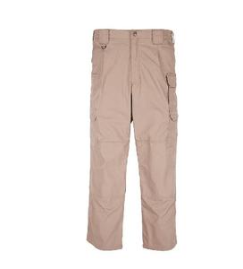 Pantalones Tacticos 511 Elegante Para Mayor Comodidad Alibaba Com