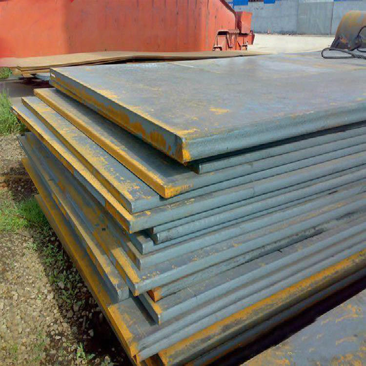 30CrMo 鋼板 ASTM 4130 プライム合金鋼板