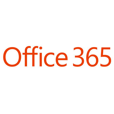 Used globally computer software microsoft office 365 E3 pro plus operating system for 5user each year