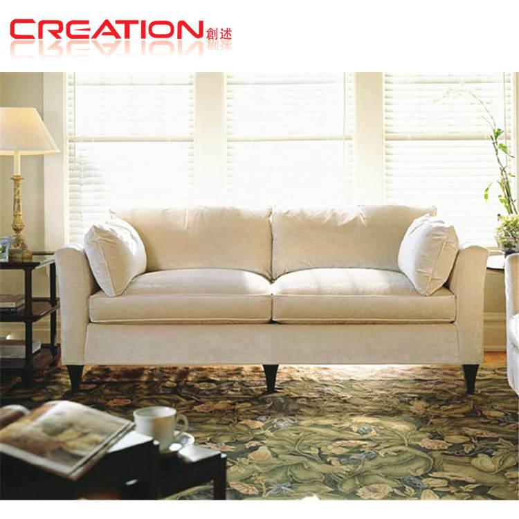 Criação de Foshan china Topo móveis conjunto de sofá de design sala de estar
