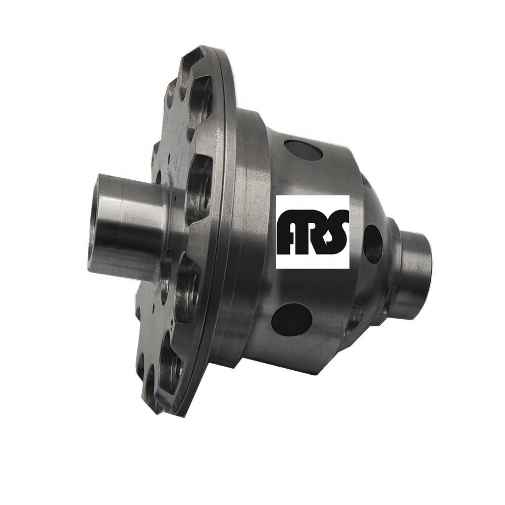 RD159 Air Locker for Nissan D40 M226 Air Locker Differential 4x4 for Nissan with Air Compressor from China