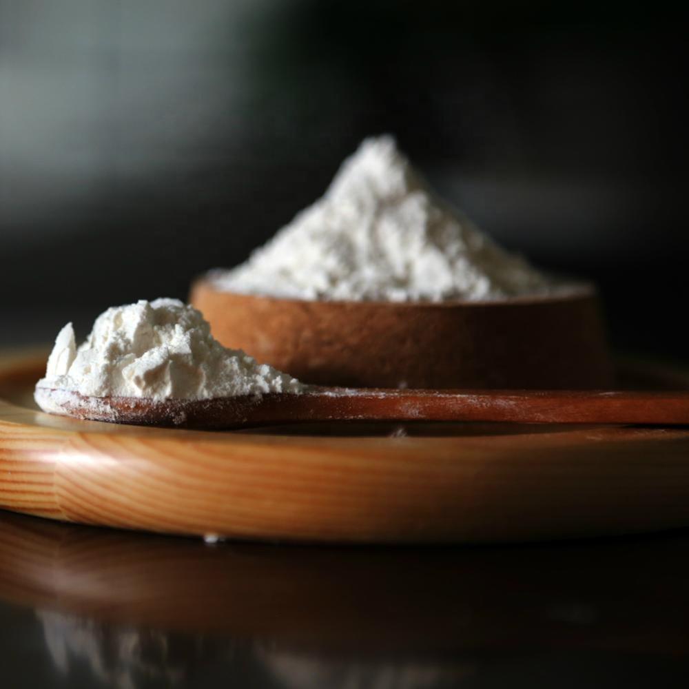Сульфат хондроитина/сульфат хондроитина/хондроитин