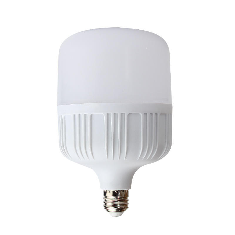 12w LED light e27 led light bulb 110v led bulb