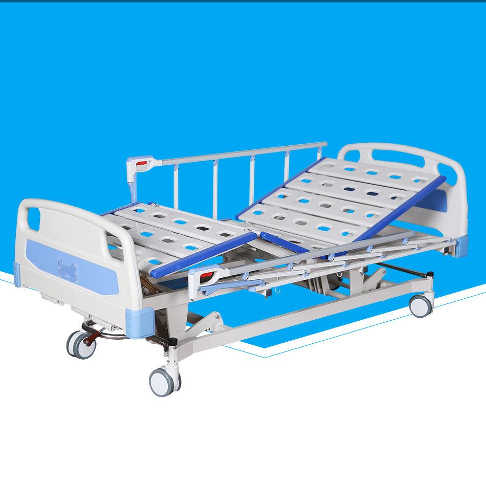 SFD-B3202 3 функция Больничная кровать для взрослых