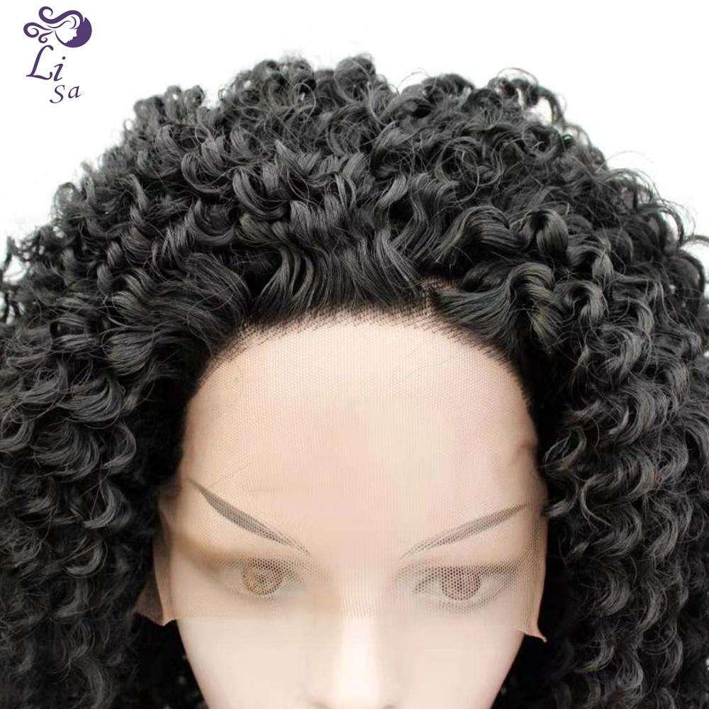 Cutícula alineada pelo crudo <span class=keywords><strong>peluca</strong></span> Frontal de encaje pelucas de pelo Natural