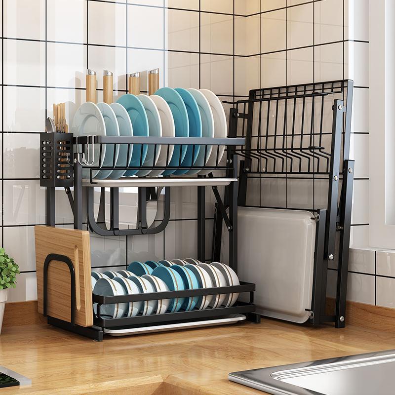 Kitchen Rack Stainless China Trade Buy China Direct From Kitchen Rack Stainless Factories At Alibaba Com