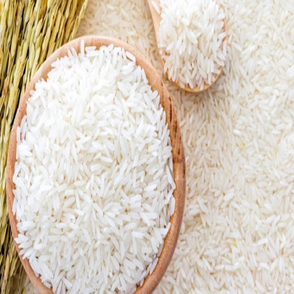 Thailand Jasmine Rice 100% VERY CLEAN AND COMPANY PRICE