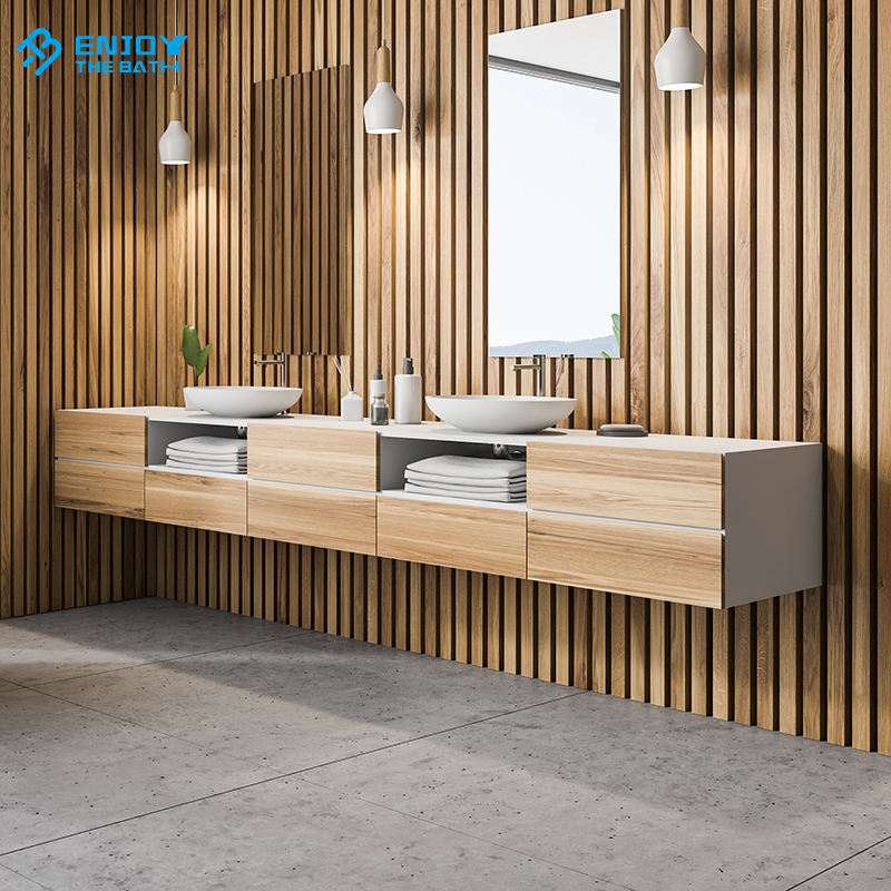 Novo Modelo de armário da bacia de lavagem bacia de pedra de lavagem filipinas pedra real