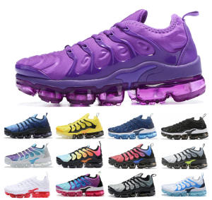 Designer Branded Sneaker China Trade,Buy China Direct From ...
