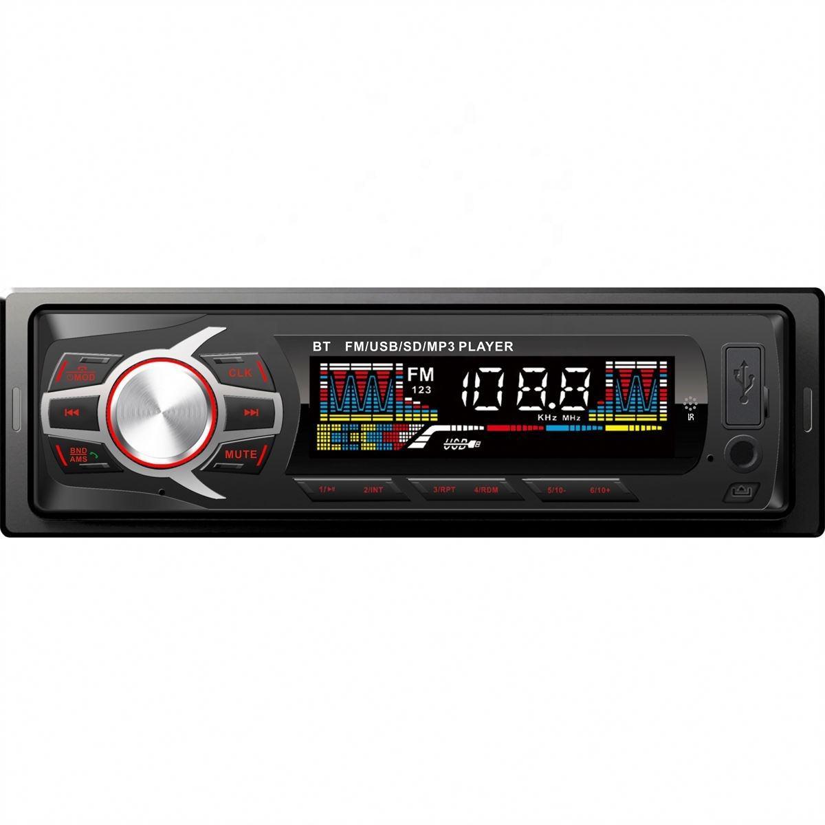 أفضل <span class=keywords><strong>أداء</strong></span> حار بيع بطاقة Sd للهاتف المحمول واي فاي إلى راديو للسيارة