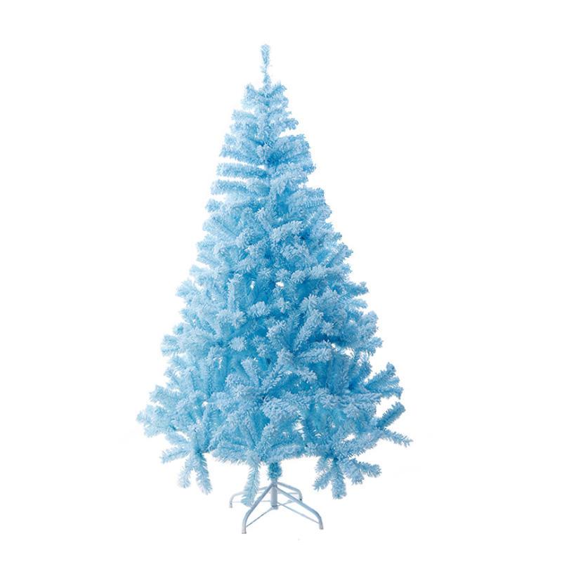 COCONUT HALF EUROPEAN BLOWN GLASS CHRISTMAS TREE ORNAMENT DECORATION