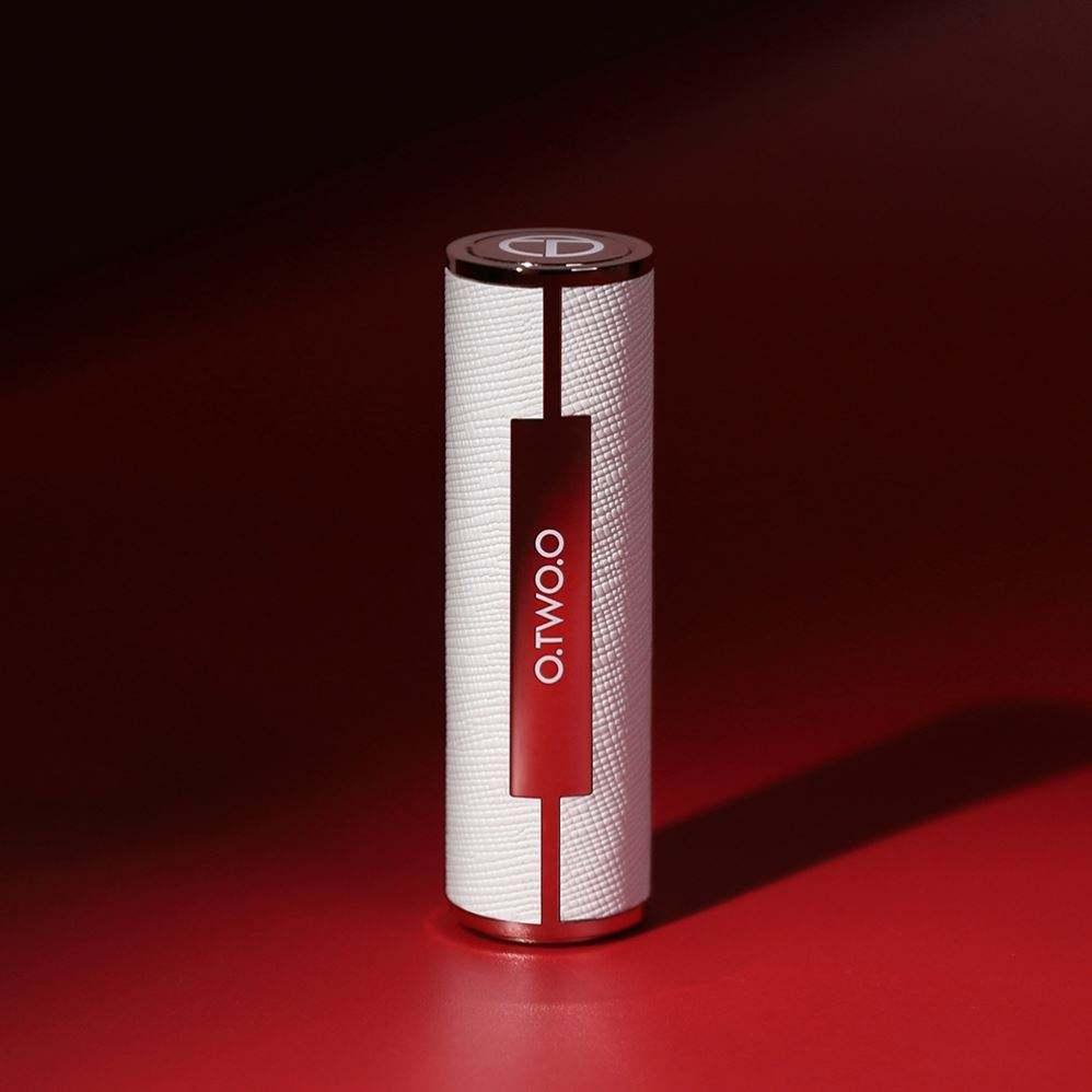 O.TW O.O Meilleurs Produits De Vente 2020 Aux ÉTATS-UNIS Cosmétiques Maquillage Rouge À Lèvres Mat Rouge À Lèvres En Gros Fabrication