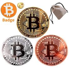 Ezt feltétlenül olvasd el, mielőtt a bitcoinhoz nyúlnál - Privátbankáprogramok-budapest.hu