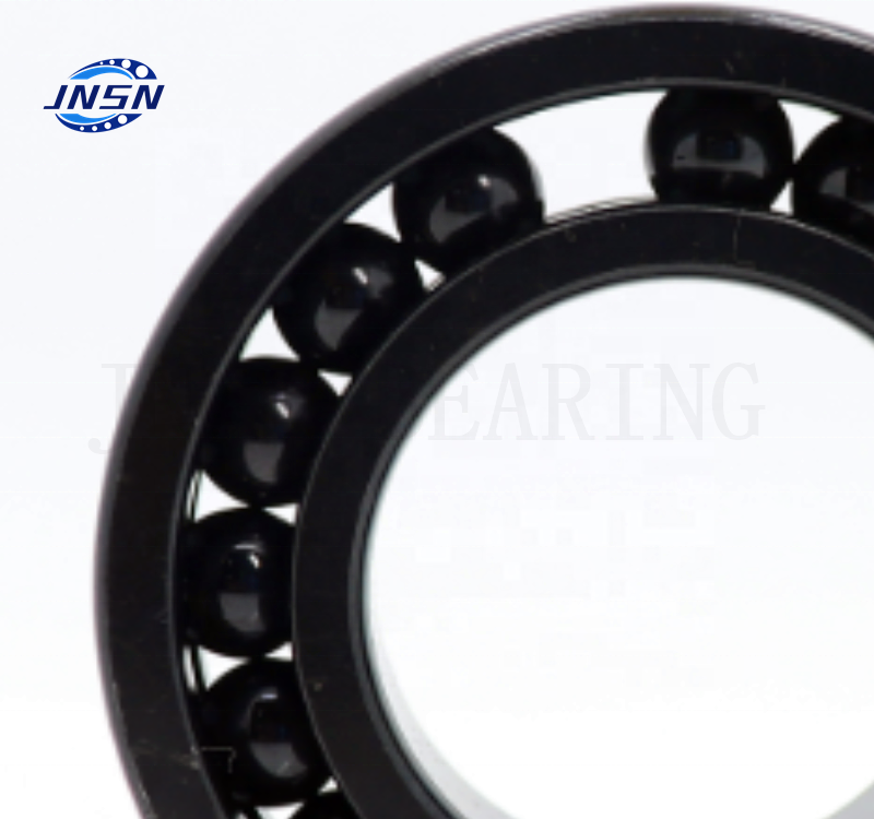 Made in China Large inventory High temperature bearing TB6000 TB6001 TB6002 TB6003 TB6004 TB6005 6804 for Furnace & Kiln car