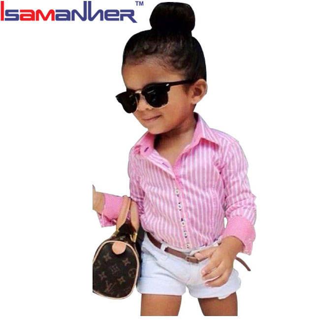 جديد وصول طفل الفتيات أزياء <span class=keywords><strong>الأطفال</strong></span> مجموعات ملابس للمتاجر