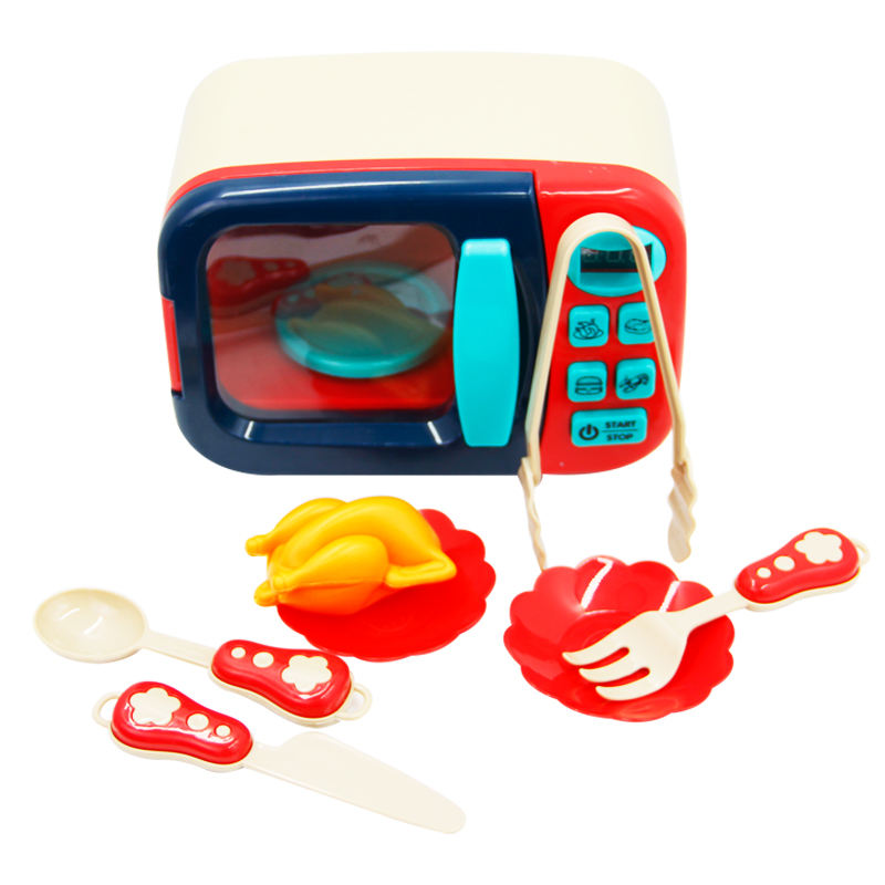 Oven <span class=keywords><strong>spielzeug</strong></span> Plastic küche <span class=keywords><strong>spielzeug</strong></span> Pretend Role Play Sets