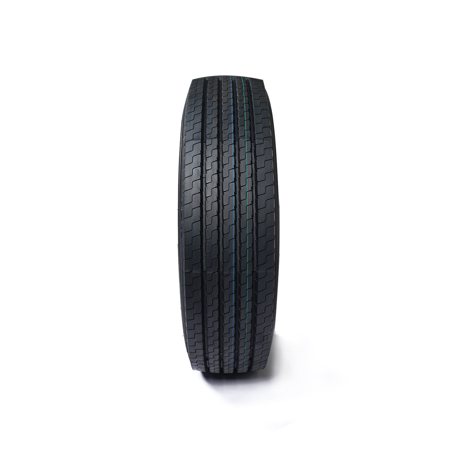 295 80r 22.5 Tires <span class=keywords><strong>gute</strong></span> verkäufe Radial Tubeless Tyre Prices 295/80r 22.5