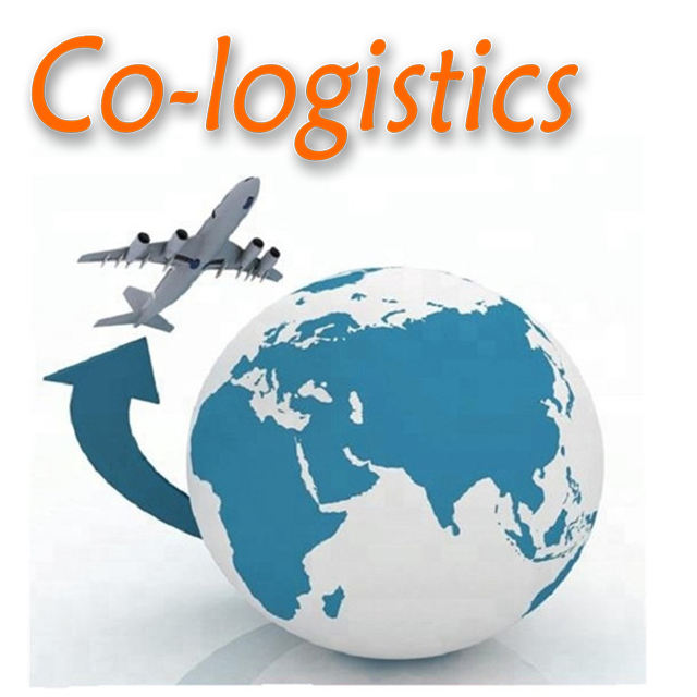 Air freight door to door service to UK/USA Amazon FBA top 10 shipping agent free shipping to the united states freight forwarder