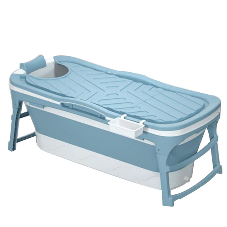 2021 hot sale 1.43M home bath is cheap high quality plastic adult bath tub