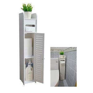 In Demand Modernized Bathroom Corner Cabinet For Sale Alibaba Com