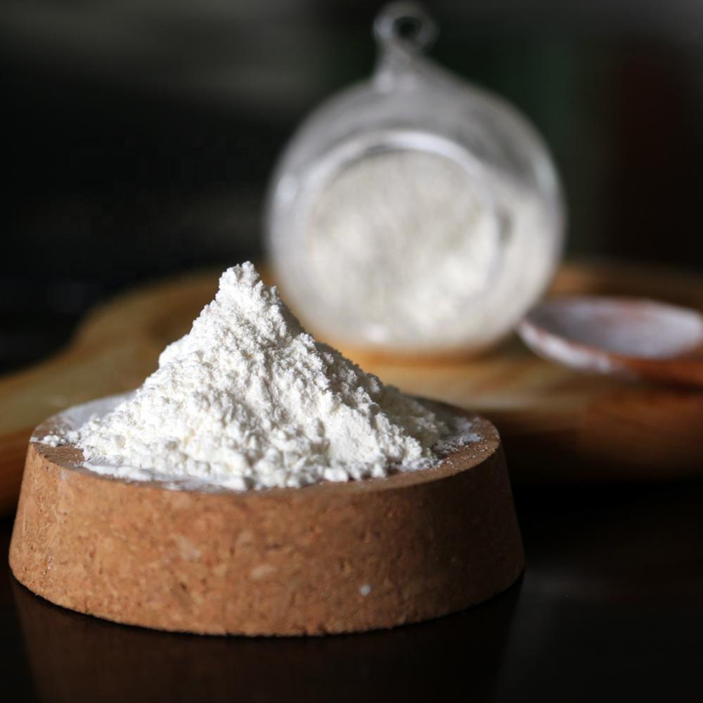EP, USP, JP, CP сырье хондроитин сульфат