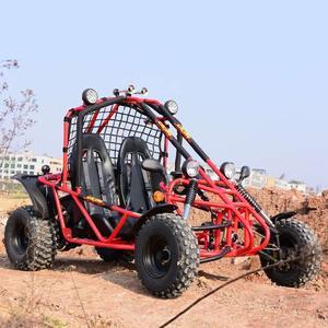 Listrik Dan Pedal Dune Buggy Frame Untuk Dijual Untuk Keseruan Luar Ruangan Alibaba Com
