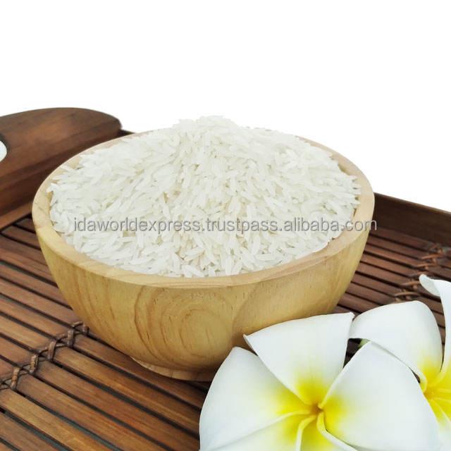 Thai Jasmine Rice 100% Hom Mali Rice Jasmine Top Product Of Thailand Jasmine Rice