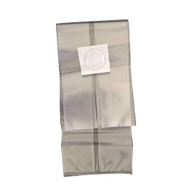 2020 Strain substrate grow bag cultivation mushroom filter bags
