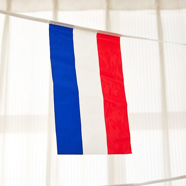Деятельность украшения blRussia Кубок мира топ 32 Сборная страны Бантинг Баннер Флаг decorationue баннер Бантинг Флаг