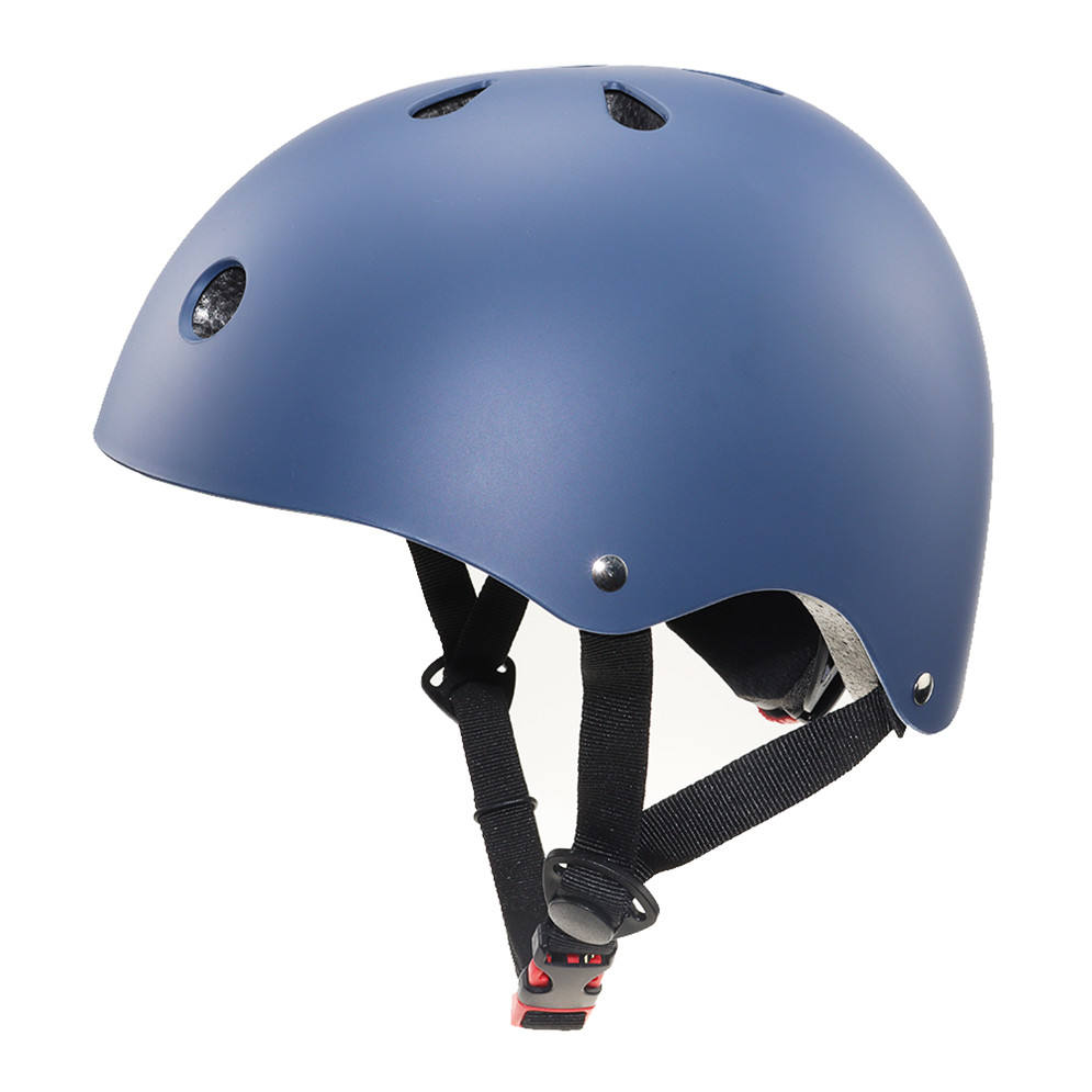 SPORTS CYCLING CLIMBING SKATEBOARD SKIING SAFETY PROTECTIVE HAT HELMET SMART
