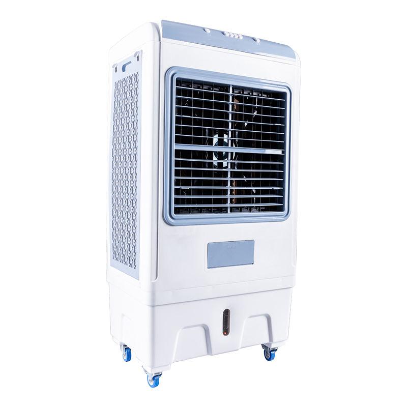 Honest suppliers big air cooler air conditioner, air conditioners evaporative