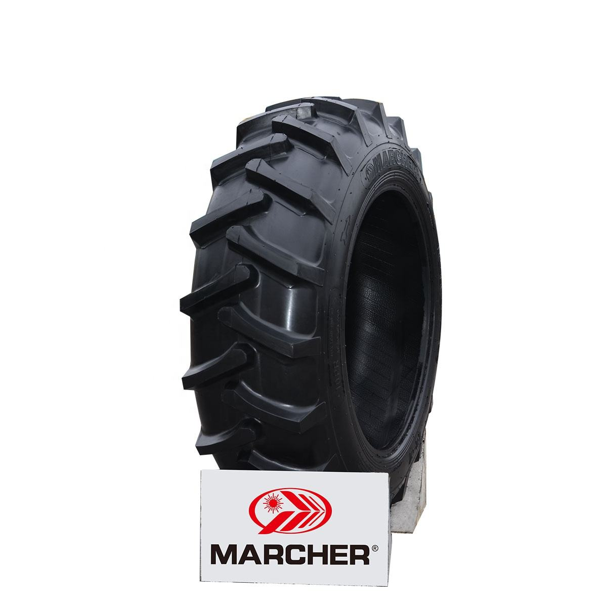 Agriculture Marching China Trade Buy China Direct From Agriculture Marching Factories At Alibaba Com