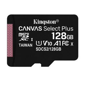 Kingston Industrial Grade 8GB Oppo A83 MicroSDHC Card Verified by SanFlash. 90MBs Works for Kingston