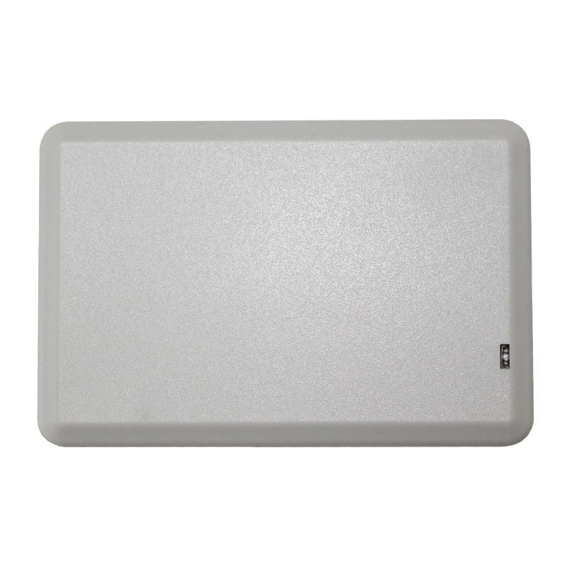 White 150mA 긴 range 문 lock 데스크탑 USB Interface RFID UHF 리더 writer