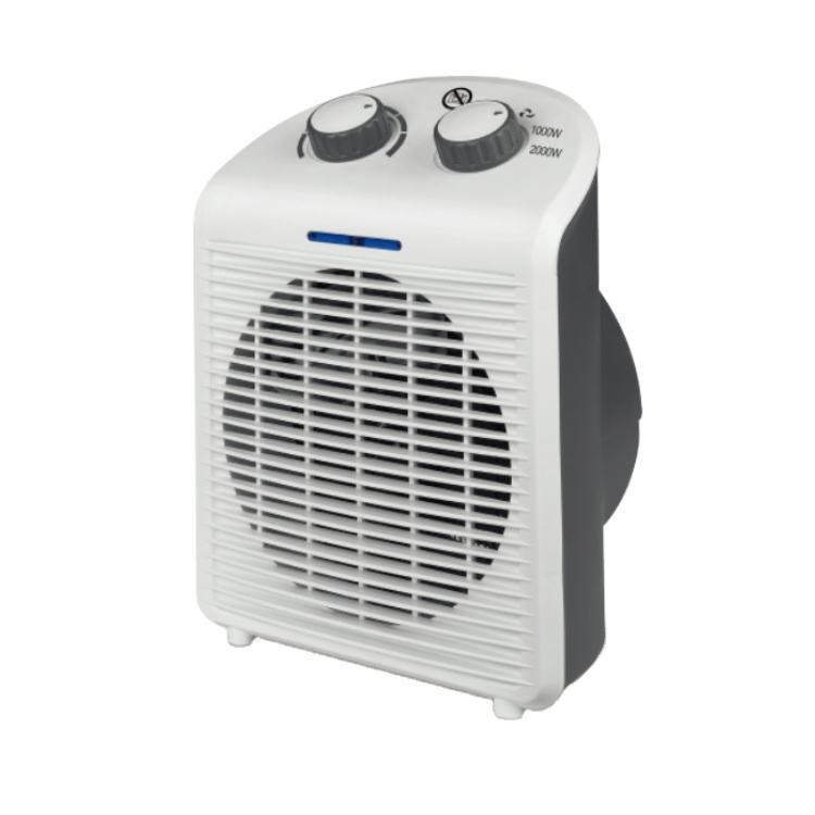 China Electronic Air Heater, China Electronic Air Heater Manufacturers and  Suppliers on Alibaba.com