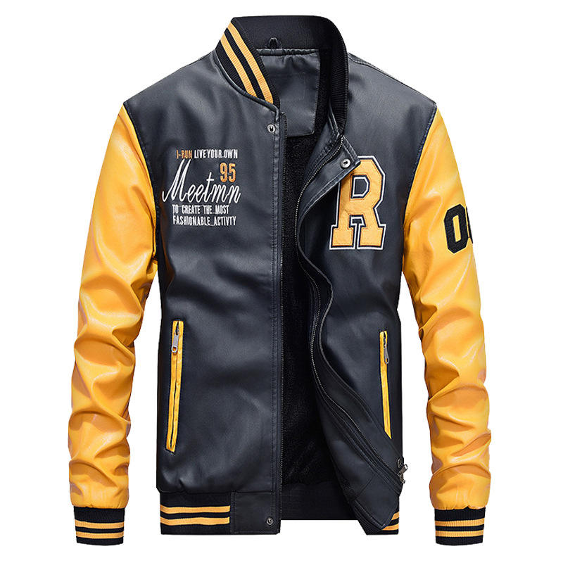 Pakistan Leather Jackets For Men China Trade Buy China Direct From Pakistan Leather Jackets For Men Factories At Alibaba Com