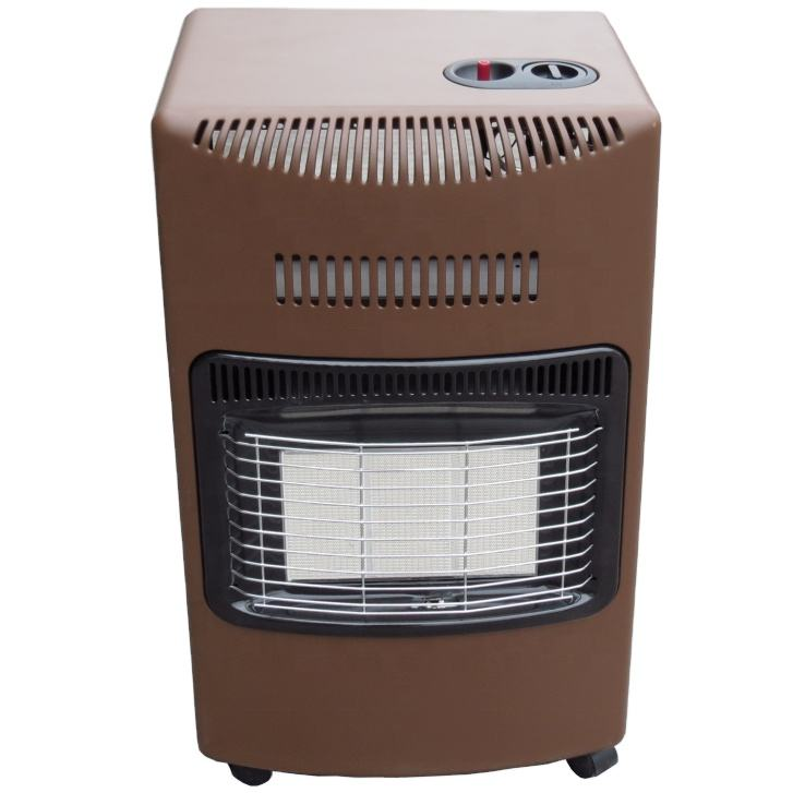 best cheap price portable infrared gas and electric room heater