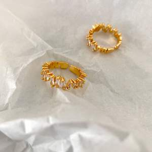 34++ Forever 21 jewelry wholesale suppliers ideas