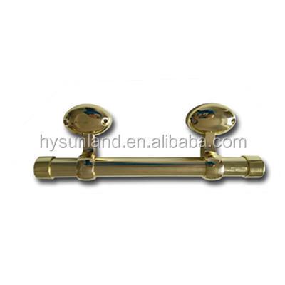 ZH33 neue Design Italien zamak <span class=keywords><strong>Metall</strong></span> messing <span class=keywords><strong>Sarg</strong></span> griff <span class=keywords><strong>sarg</strong></span> bar <span class=keywords><strong>hardware</strong></span>