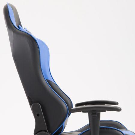 Venda quente melhor comprar ajustável andar de balanço cadeira de jogos