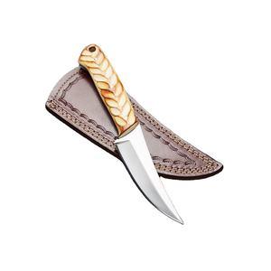 Радиальный нож ткани для уис купить