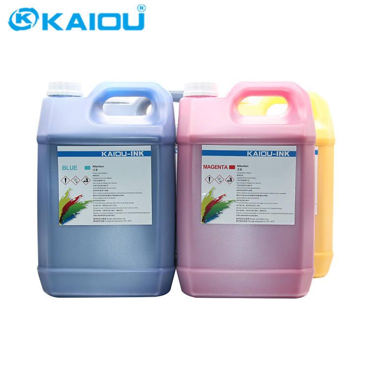Al aire libre durable <span class=keywords><strong>tinta</strong></span> solvente para impresora solvente ligeramente olor de alta calidad tintas solventes para venta