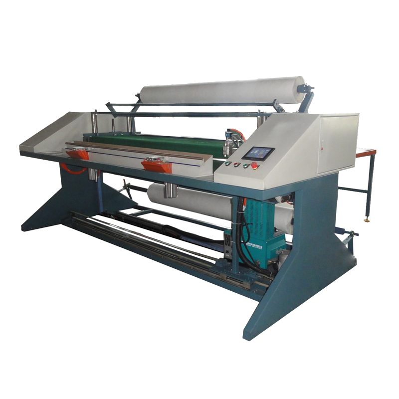 Site de vendas em linha reta padrão chinês best seller máquina da mola do bolso colchão