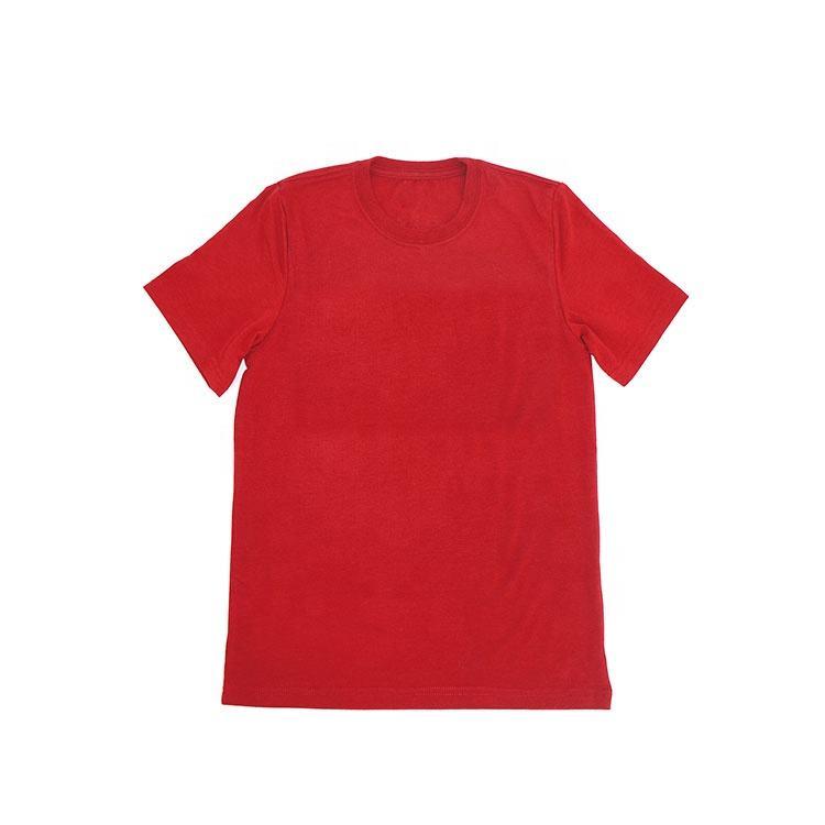 Сделано в Китае, высокое качество, футболки для девочек с принтом на заказ