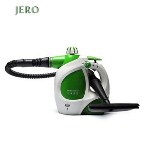 Quality Polti Vaporetto Eco Pro 3000 Steam Cleaner From Trusted Brands Alibaba Com