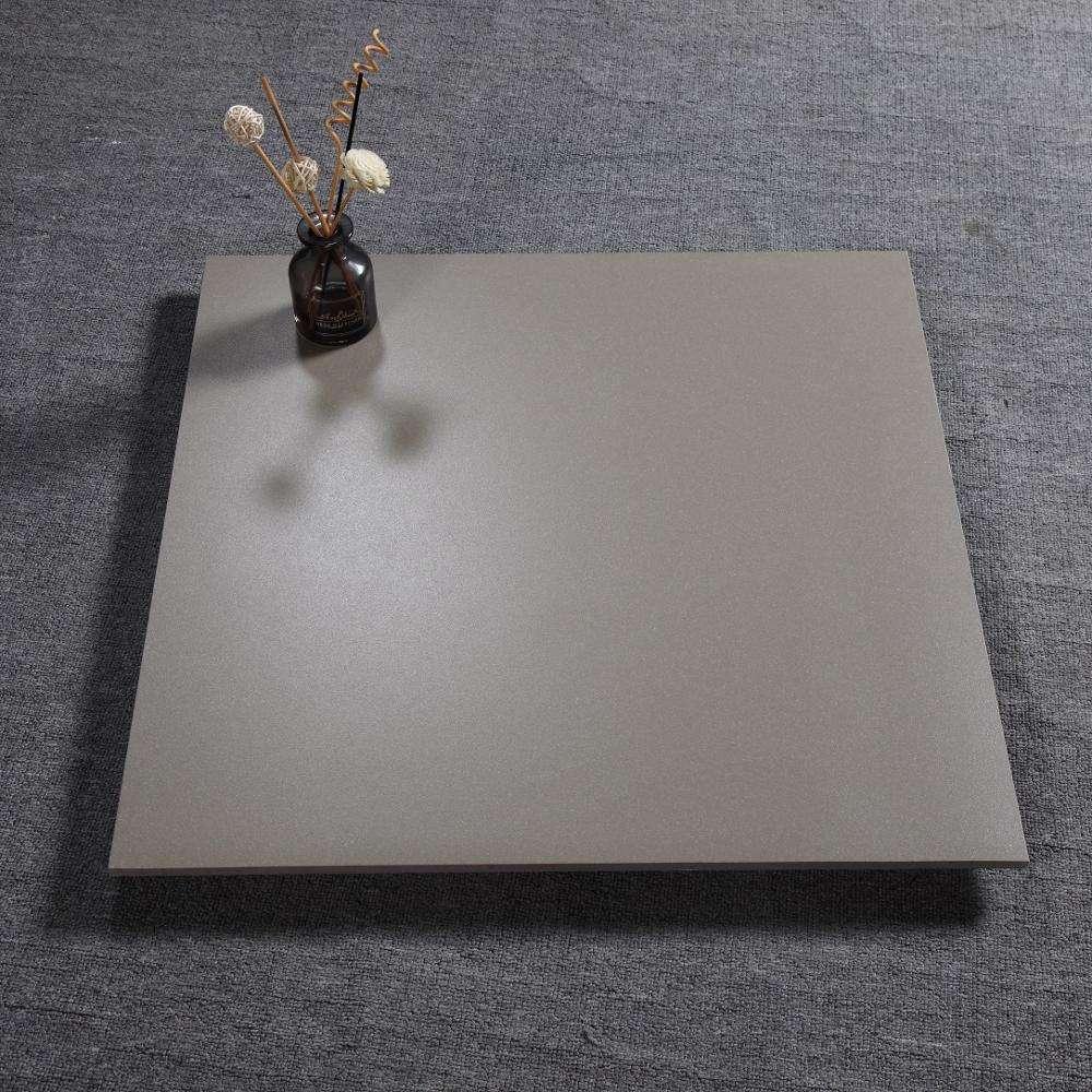 60x60 мм фирменные наименования дешевые и высокое качество плитка полный корпус снято керамическая плитка