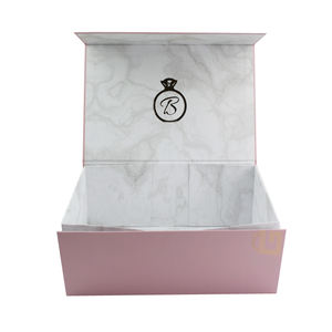 Top Hat Boxes// Vinyl Storage Boxes Made to order to your own  Unique spec