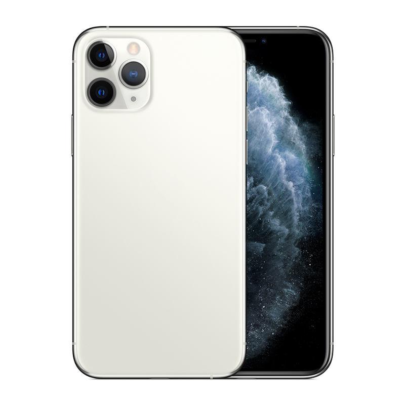 En gros original nouveau design de haute qualité 3G 11 pro max dans Android téléphone mobile Intelligent